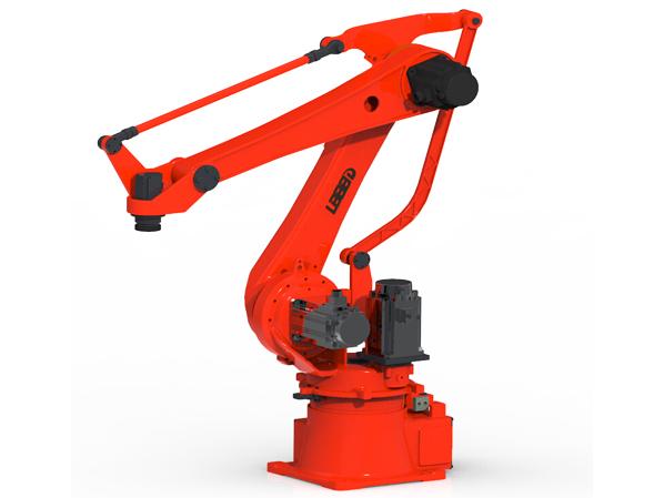 LB搬运码垛型系列机器人 LB1850-D-4