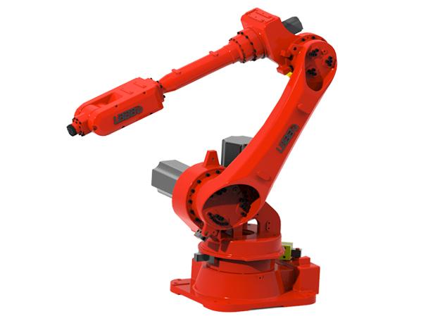LT通用型系列六轴机械手 LT2300-D-6