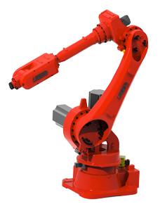 LT通用型系列六轴机械手 LT2300-D-6 LT950-A-6