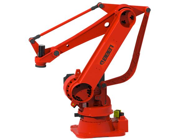 LB搬运码垛型系列机器人 LB2400-E-4