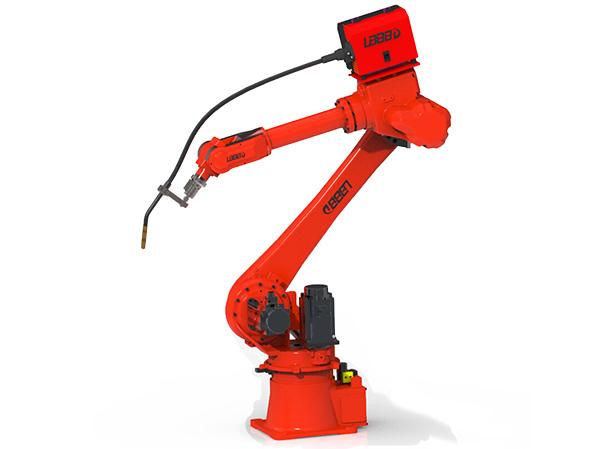 LH1850-B-6 LH焊接系列机械手