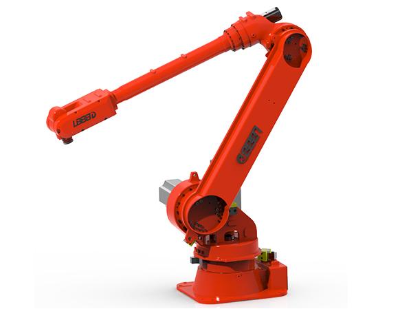 LT2900-3C-6 LT通用型系列机械手