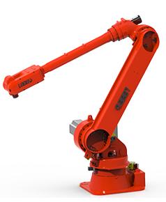 LT通用型系列六轴机械手 LT2950-3C-6