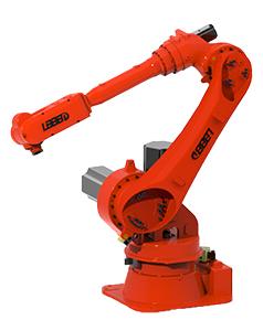 LT通用型系列六轴机械手 LT2300-3C-6