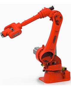 LT通用型系列六轴机械手 LT2100-E-6