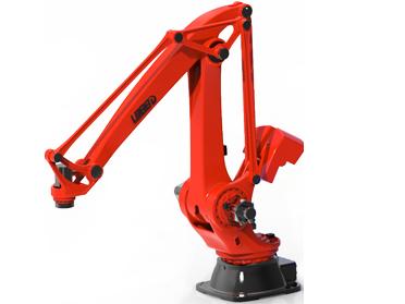 LB搬运码垛型系列机器人 LB3100-G-4
