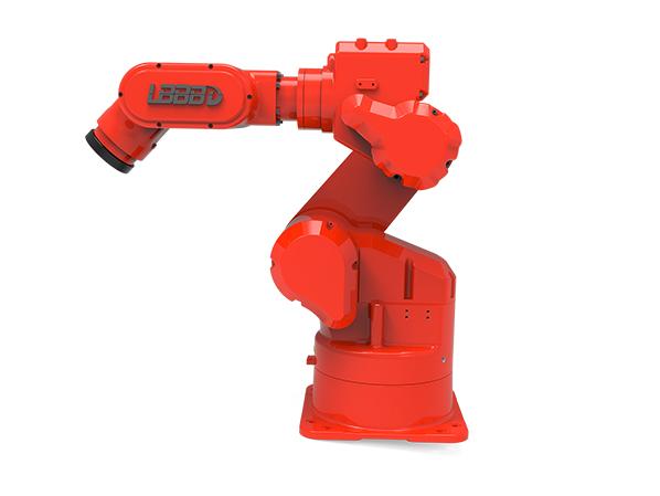 LM1000-E-6 LM打磨抛光系列机械手