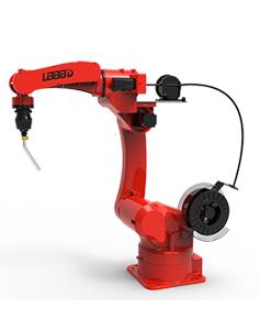 中空焊接机器人LHZ1500-B-6