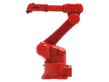 LT通用型系列六轴机械手 LT1500-C-6