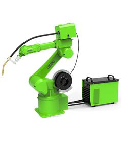 LH焊接型系列六轴机器人 LH1500-B-6