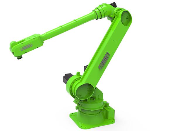 LT2950-3C-6 LT通用型系列机械手