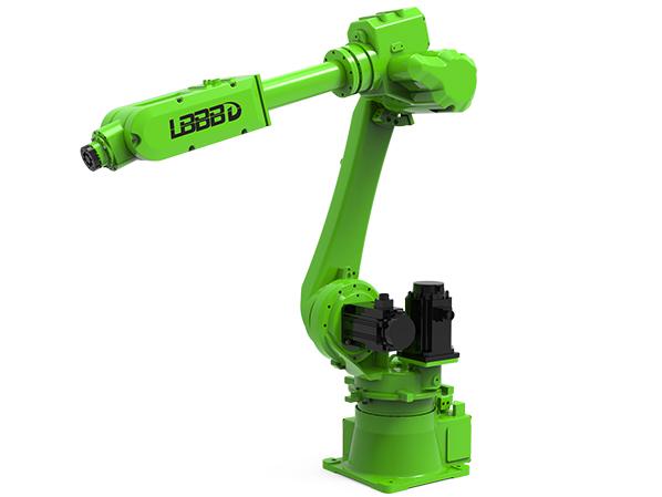 LT通用型系列六軸機械手 LT2100-C-6