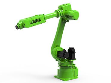 LT通用型系列六轴机械手 LT2100-C-6