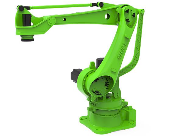 LB搬运码垛型系列机器人 LB2300-E-4